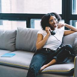Informatique et téléphonie