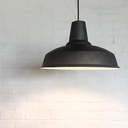 Luminaire de plafond