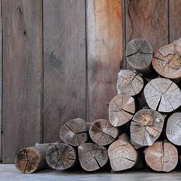 Outils pour couper et débiter le bois