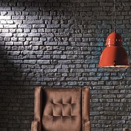Revêtement mural intérieur