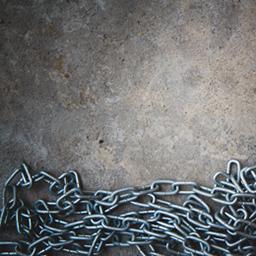 Câbles, cordes et chaînes