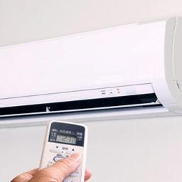 Chauffage, climatisation et ventilation