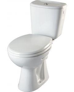 Pack WC Zambak - GODART