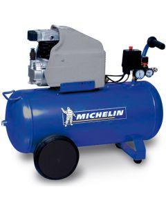 Compresseur 50 litres  - MICHELIN