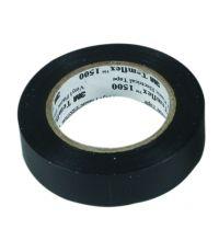 Ruban adhésif noir 10 mètres - OPTEX