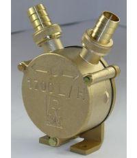 Pompe de transvasement TR20 - DIPRA