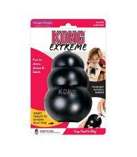 Jouet à mâchouiller XL pour chien Extreme - KONG