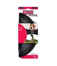 Frisbee L pour chien FriseFlyer - KONG