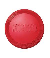 Frisbee S pour chien FriseFlyer - KONG