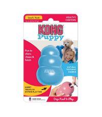 Jouet à machouiller S pour chiot Puppy - KONG