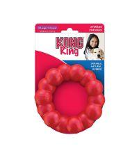 Jouet anneau XL pour chien - KONG