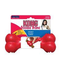 Jouet os L pour chien Goodie Bone - KONG