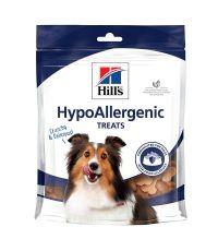 Friandise pour chien Hypoallergrenic 220g Treats - HILL'S