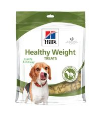 Friandise pour chien Healthy Weight 220g Treats - HILL'S