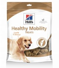 Friandise pour chien Healthy Mobility 220g Treats - HILL'S
