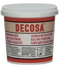 colle polystyrène en 1 kg - DECOSA