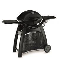 Barbecue à gaz Q3200 - WEBER