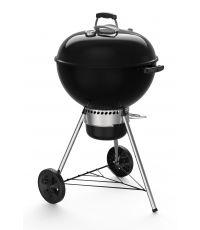 Barbecue charbon de bois Original Kettle E-5730