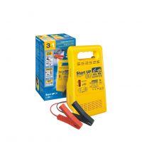 Chargeur de batterie - Start Up 80 - GYS