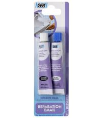 Réparation email  2 tubes 20 g / blister - GEB