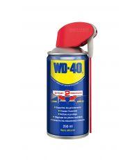Produit multifonction spray double position 250ml - WD40