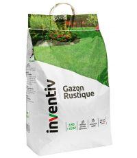 Gazon rustique sac 5 kg - B GREEN