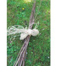 Raphia naturel 150 g - NORTENE