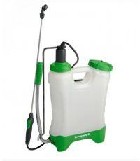 Pulvérisateur Pulsar Confort 16 litres - Tecnoma