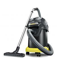 Aspirateur poussière cendre AD4 Premium - 600W - KARCHER