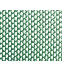 Windanet brise vent vert 1,20x10m - INTERMAS