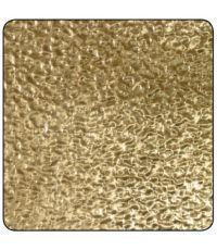 Tôle alu granité brun-500x250 - CQFD