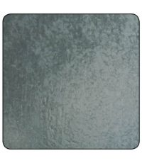 Tôle acier galv.0,55mm-1mx0m5 - CQFD