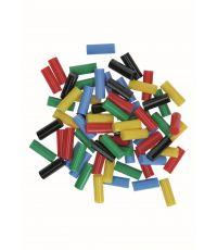 Bâtonnets de colle Couleur - Gluey Pen - BOSCH