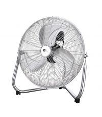 Ventilateur de sol 45cm 110 W - SKIRON