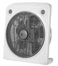 Ventilateur 30cm 50 W - SKIRON