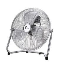 Ventilateur de sol 35cm 70 W - SKIRON