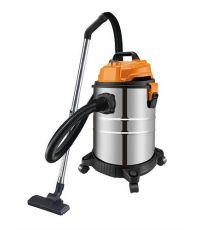 Aspirateur eau et poussière 20L - SKIRON