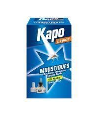 recharge anti-moustiques liquide - KAPO