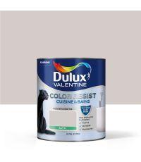 Color Resist Cuisine et Bains Galet 0,75L - DULUX VALENTINE