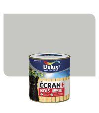 Peinture Ecran + Bois 0,5L Gris Clair