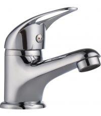 Mitigeur lavabo joker chrome - ROUSSEAU