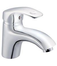 Mitigeur lavabo COAST - ROUSSEAU