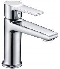 Mitigeur de lavabo Kochi - ROUSSEAU