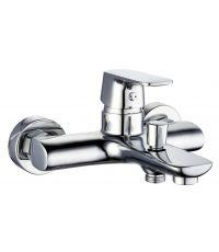Mitigeur bain douche Dunedin - ROUSSEAU
