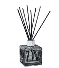 Bouquet parfumé cube anti-odeurs tabac 125mL - LAMPE BERGER