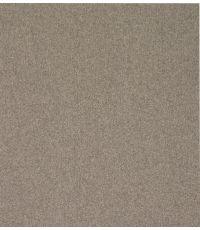 Feuilles abrasives corindon 230x280mm gr40