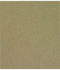 Feuilles abrasives silex 230x280mm gr50