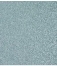 Feuilles abrasives anti-encrassant 230x280mm gr320