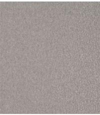 Feuilles abrasives anti-encrassant 230x280mm gr180