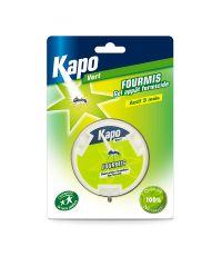 boîte gel appât fourmis - KAPO